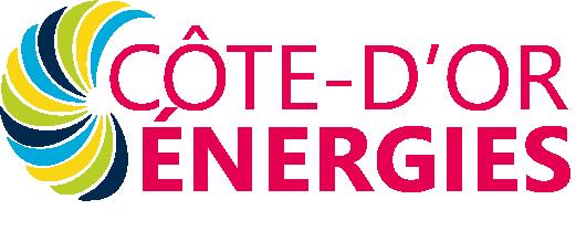 Logo sem quadri juillet 2018